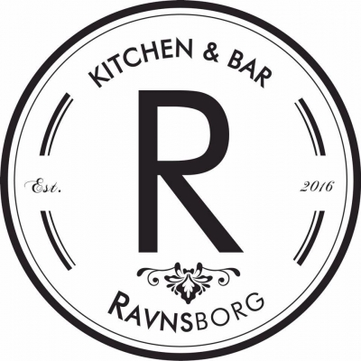 Café Ravnsborg