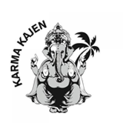 Karma Kajen