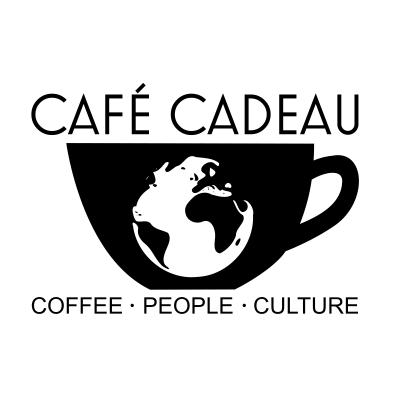 Cafe Cadeau