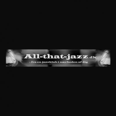 Østdanske Jazzklubber