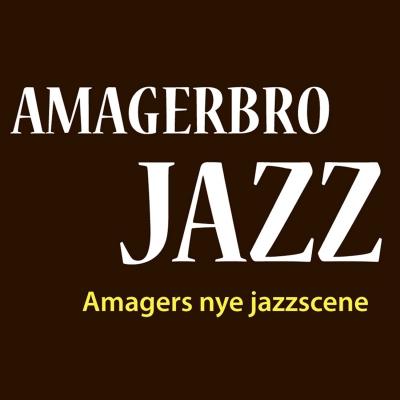 Amagerbro Jazz