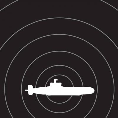 Bådteatret/ Ubåden