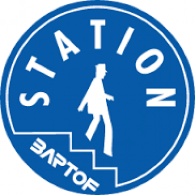 Bartof Station