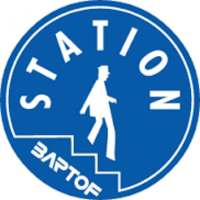 Bartof Station