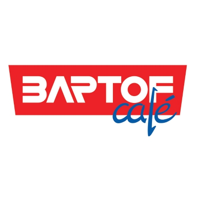 Bartof Café