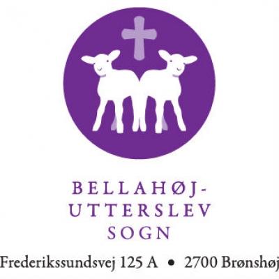 Bellahøj Kirke