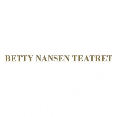 Betty Nansen Teatret