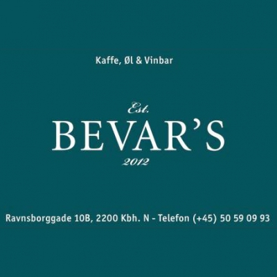 Bevar's