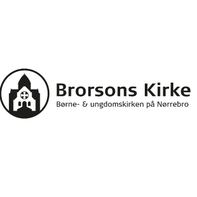 Brorsons Kirke