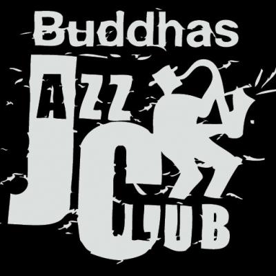 Buddhas Jazz Club
