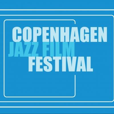 Jazz Film Festival