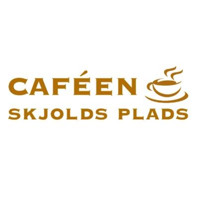Caféen Skjolds Plads
