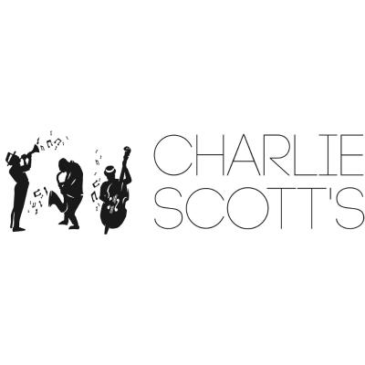 Charlie Scott's