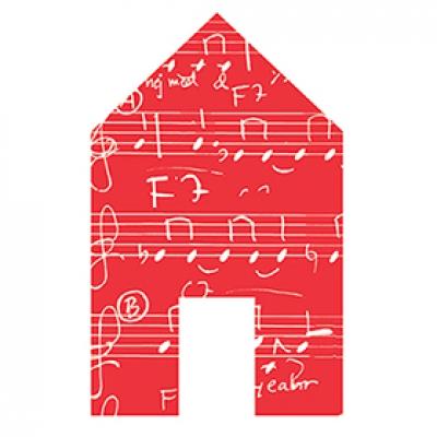 Det Lille Musikhus