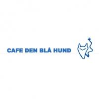 Cafe Den Blå Hund