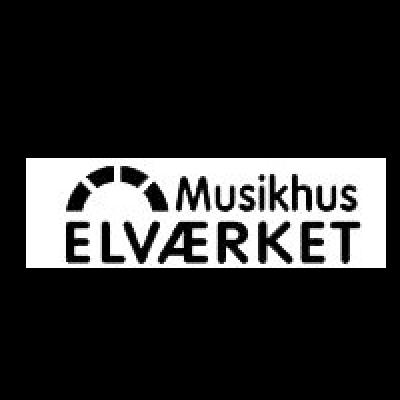 Musikhus Elværket
