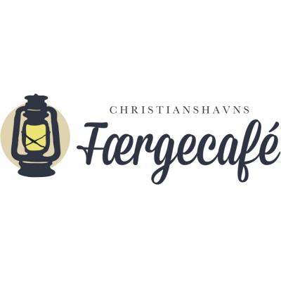 Christianshavns Færgecafé