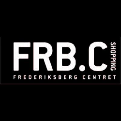 Frederiksberg Centret