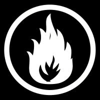 Forbrændingen