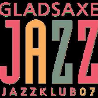 Gladsaxe Jazzklub