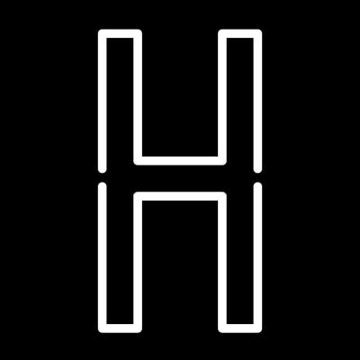 Huset-KBH, Stardust