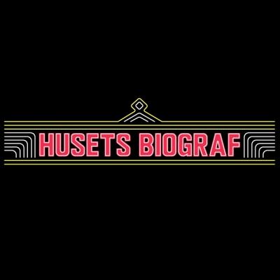 Husets Biograf