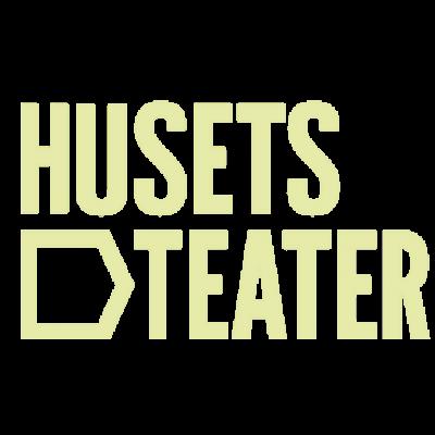 Husets Teater