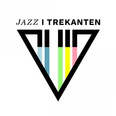 Jazz i Trekanten