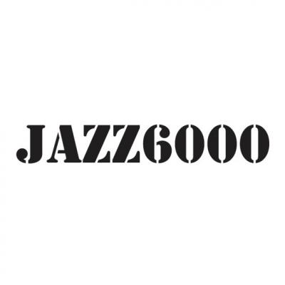 Jazz6000
