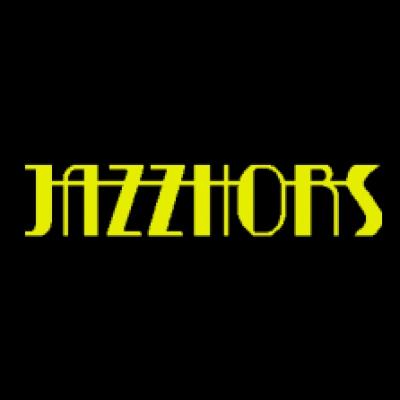 Jazzhors