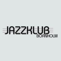Jazzklub Bornholm