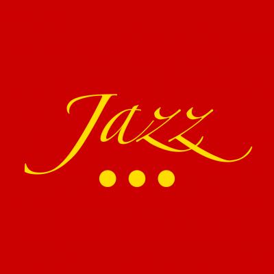 Christiania Jazzclub