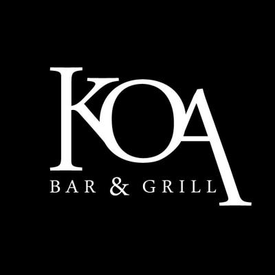 KOA Bar og Grill