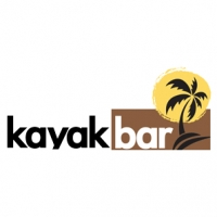 Kayak Bar