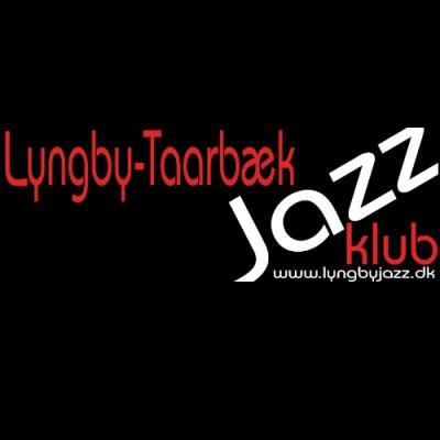 Lyngby-Taarbæk Jazzklub