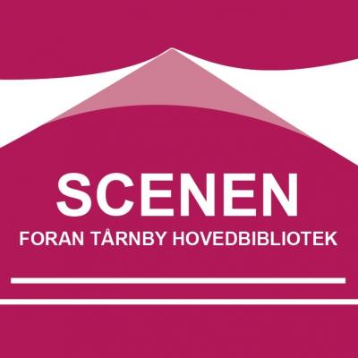 Tårnby Hovedbibliotek