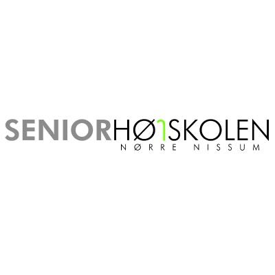 Seniorhøjskolen Nørre Nissum