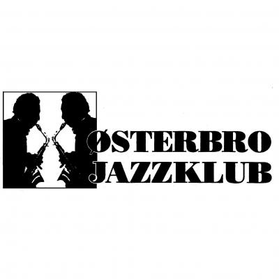 Østerbro Jazzklub