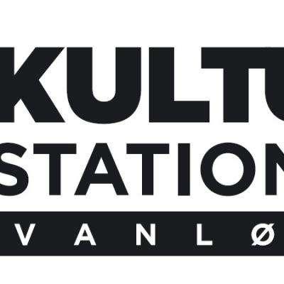 Kulturstationen Vanløse