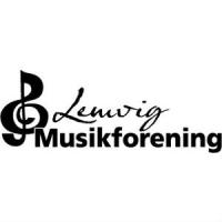 Lemvig Musikforening