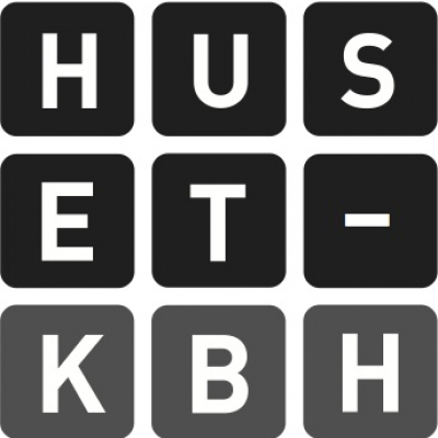 Huset-KBH, Analog Bar