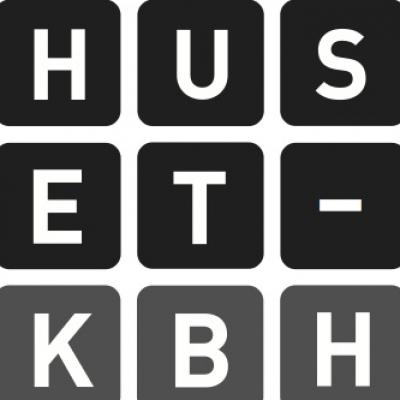 Huset-KBH, Bastard Café