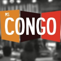 MS Congo