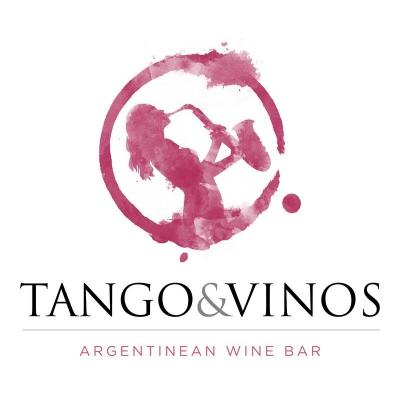 Tango y Vinos