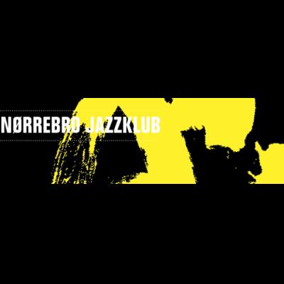 Nørrebro Jazzklub