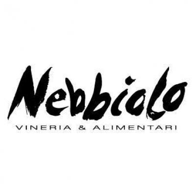 Nebbiolo Winebar