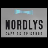 Nordlys Café og Spisehus