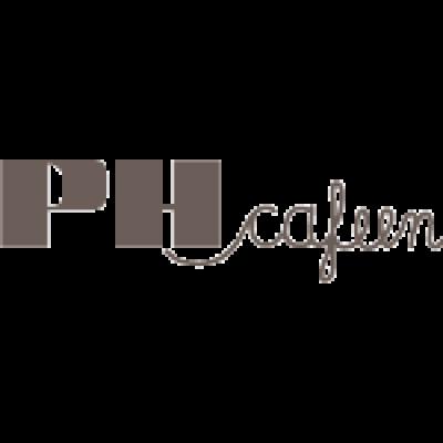 PH Caféen