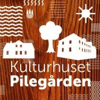 Kulturhuset Pilegården