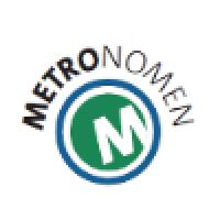 Metronomen